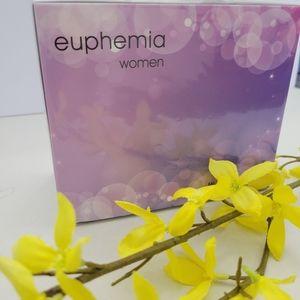 Euphemia Women's Fragrance